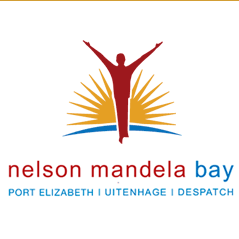 Attractions things to see and do nelson mandela bay port elizabeth malvernweather Images