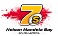IRB Nelson Mandela Bay Sevens South Africa