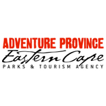 Eastern Cape Parks and Tourism Agency