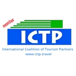 ICTP Travel Partner