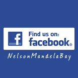 Like NMB on Facebook