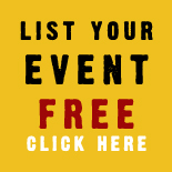 List Your Event