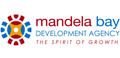 Mandela Bay Development Association Side
