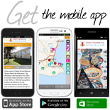Port Elizabeth Travel Guide App