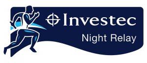 2014 Investec Night Relay