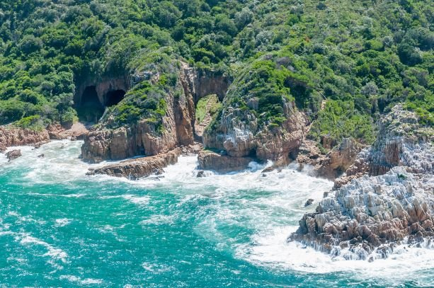 3 Day Garden Route Tour from Port Elizabeth