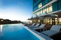 Hotel, Port Elizabeth