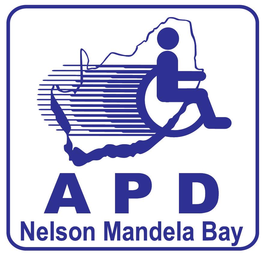 APD Nelson Mandela Bay