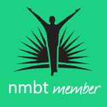 NMBT Member
