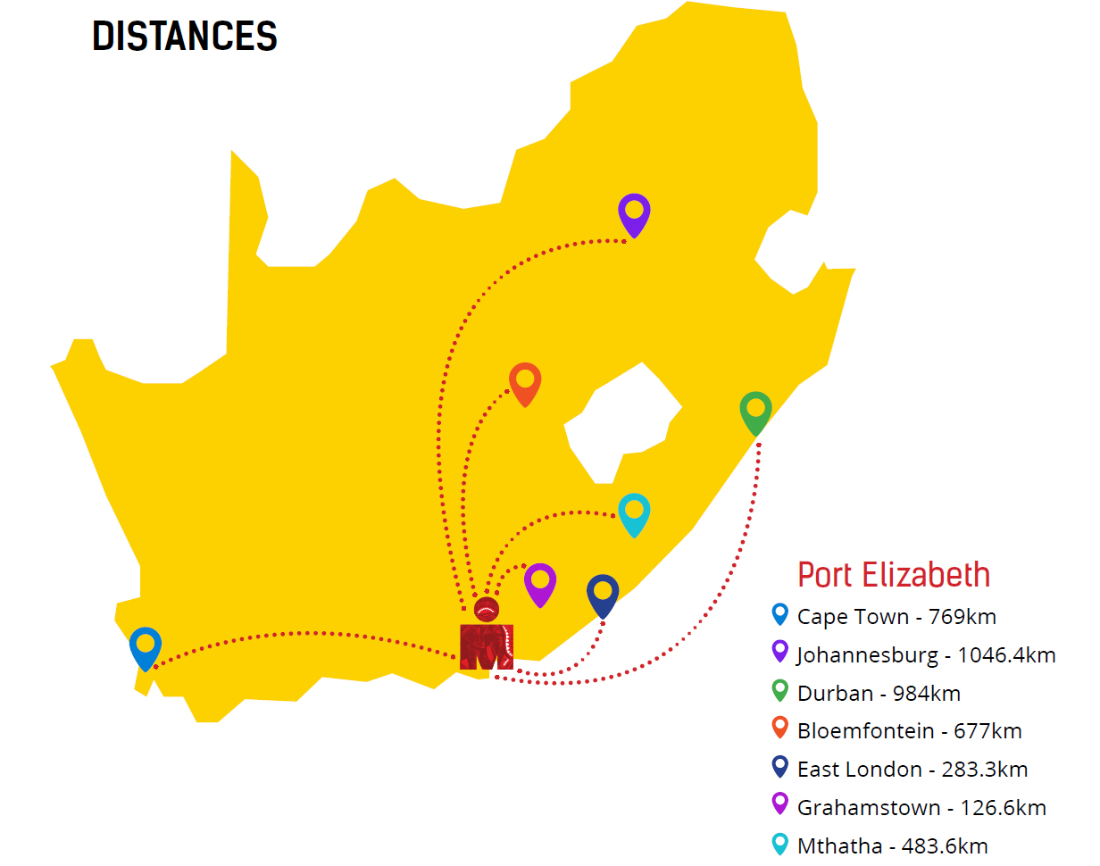 Ironman 70 3 World Championships Nelson Mandela Bay Port Elizabeth The many suburbs that comprise nelson mandela bay makes this coastal eastern cape area outstanding value for money for visitors both on business. nelson mandela bay tourism