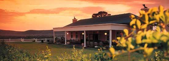 Accommodation Port Elizabeth, Port Elizabeth accommodation