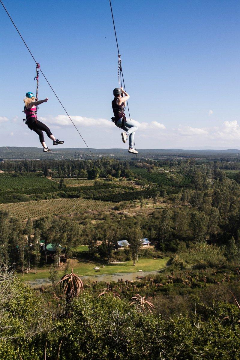 Swinging in port elizabeth photos 254