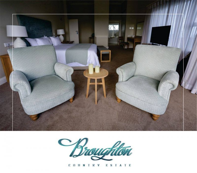 August Accommodation Special-2