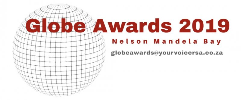 Globe Awards - Nelson Mandela Bay