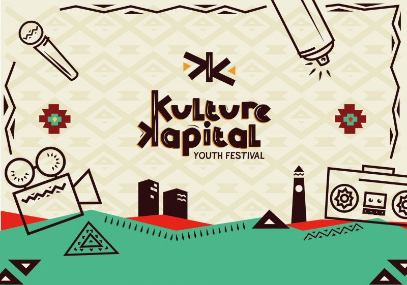 MBDA empowers NMB Kulture Kapital – Youth Festival