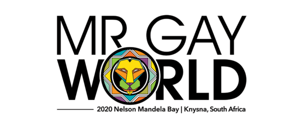 Mr. Gay World returns to South Africa's Garden Route