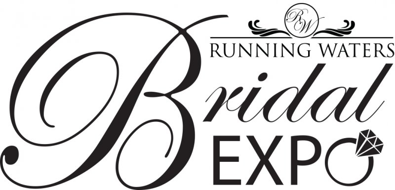 Running Waters Bridal Expo