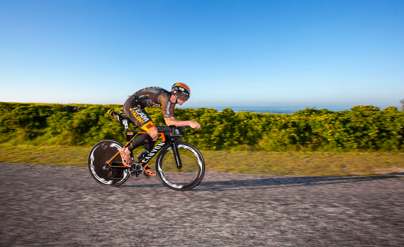 Standard Bank IRONMAN AFRICAN CHAMPIONSHIP SOUTH AFRICA