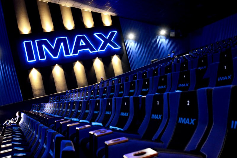 ca04b87083 STER-KINEKOR THEATRES OPENS FOURTH IMAX® THEATRE IN NEW CINEMA COMPLEX AT  BAYWEST MALL