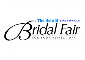 The Herald Boardwalk Bridal Fair
