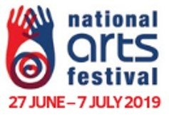 The National Arts Festival