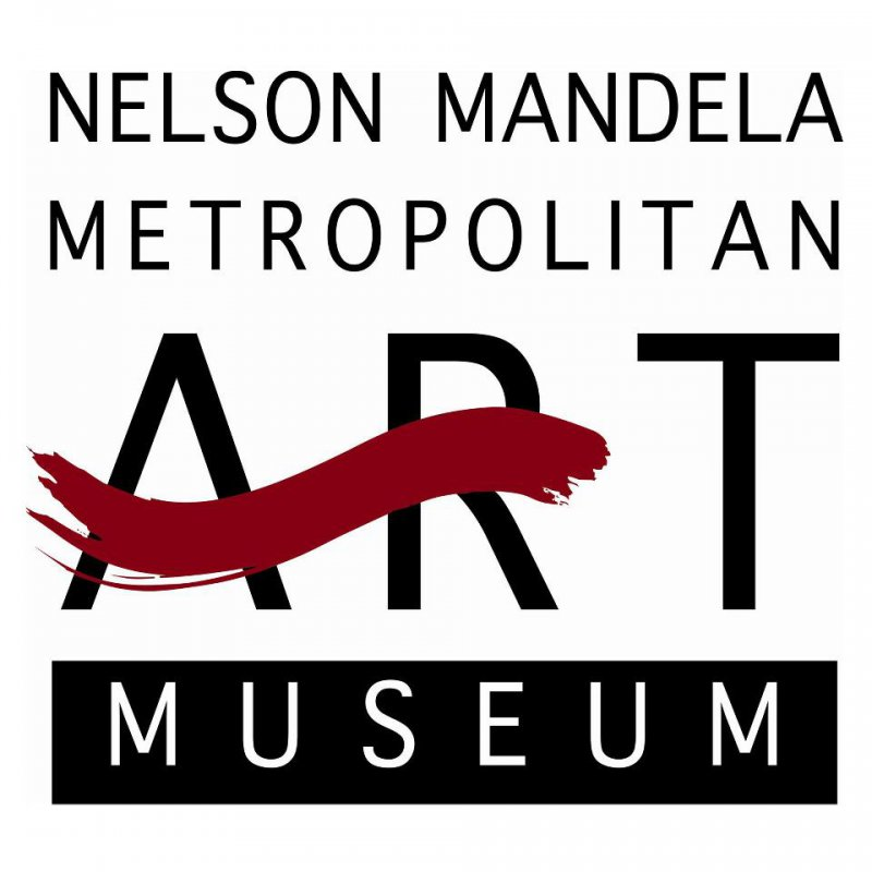 The Nelson Mandela Metropolitan Art Museum - Art Workshops