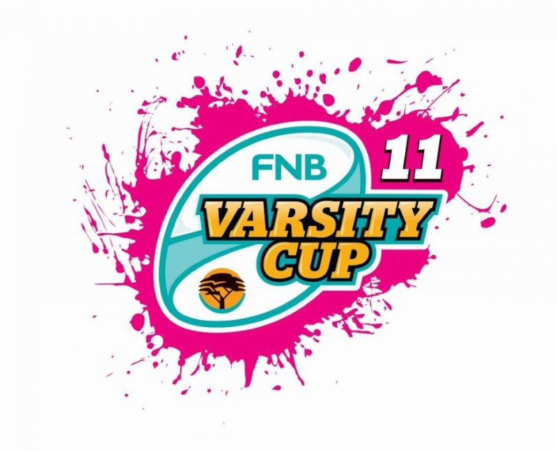 Varsity Cup Rugby