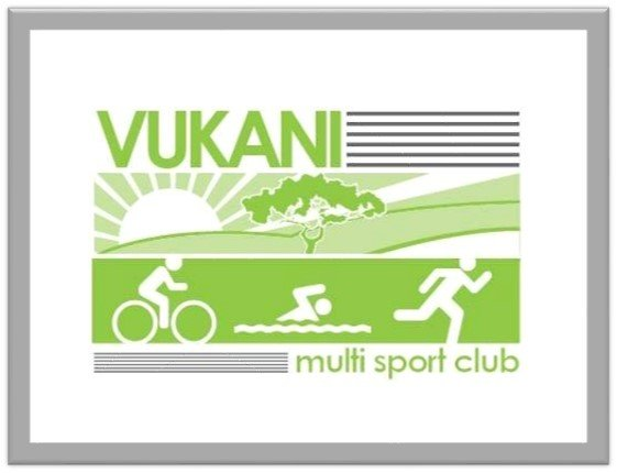 Vukani Multi Sport Club 15km and 5km Fun Run/Walk