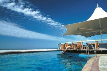 Mcarthur Pool And Leisure Centre Nelson Mandela Bay Port Elizabeth