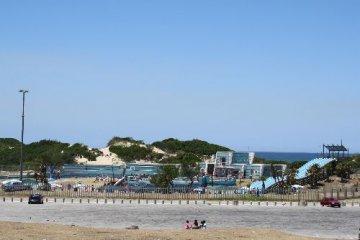 Wells Estate Nelson Mandela Bay Port Elizabeth