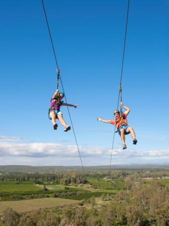 Swinging in port elizabeth photos 207