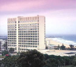 Garden Court Kings Beach Nelson Mandela Bay Port Elizabeth