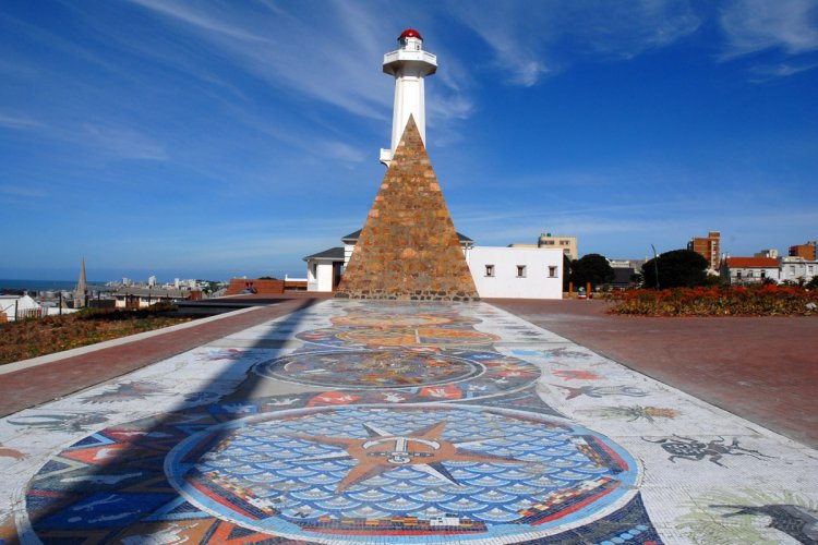 Gecko tours tino 39 s eastern cape expeditions nelson - Cape town to port elizabeth itinerary ...