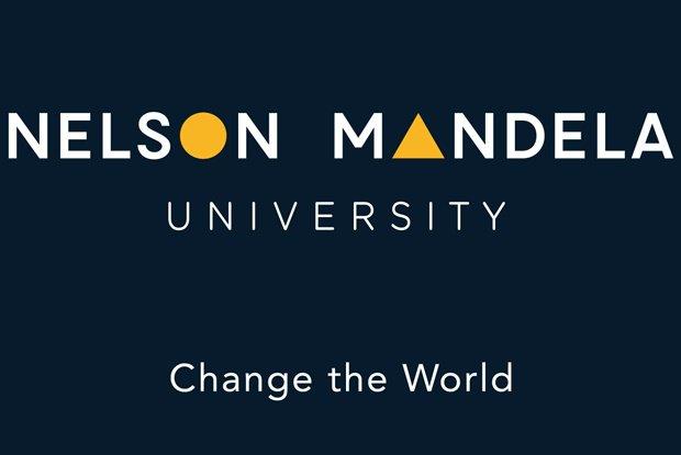 Nelson mandela university conference venue nelson - Nelson mandela university port elizabeth ...