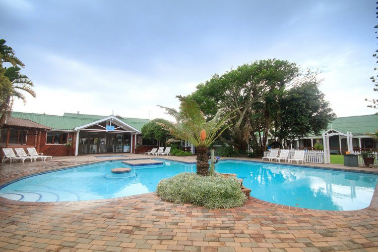 Pine lodge resort conference centre nelson mandela bay - Cape town to port elizabeth itinerary ...